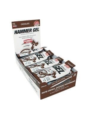 Hammer Gel x 24