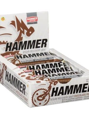Hammer Bar Caja x 12